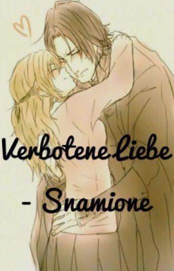 Verbotene Liebe - Snamione