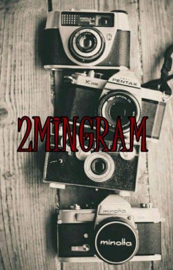 2MINGRAM