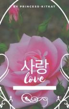 사랑 Love [ BaekSoo ] | Book Two by KatTheOtaku