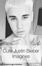 Cute Justin Bieber Imagines by dreamingmrbieber
