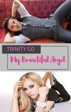 My Beautiful Angel by TrinityGo