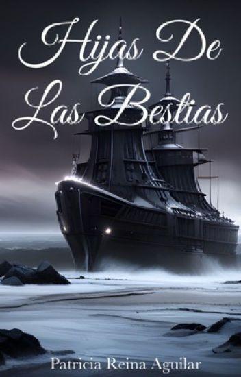 Hijas De Las Bestias