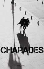 Charades by Radz_Star