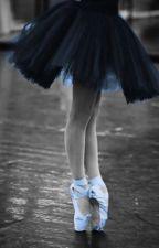 Baila para mí by merengada