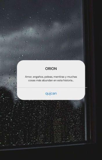 Orion | CLIFF BURTON | [TERMINADA] #HairRock