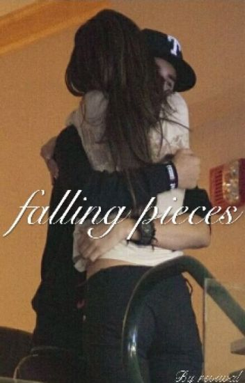 Falling Pieces