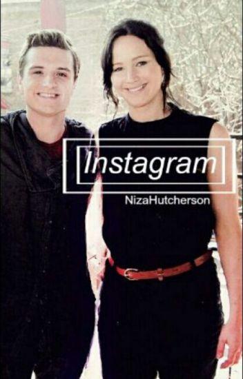 Instagram (Everlark) 2T (ACTUALIZACIÓNES LENTAS)