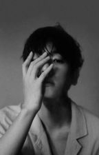 The Best Choice by Baekkiemine_