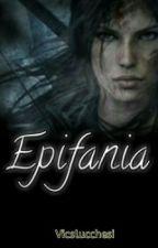 Epifania-Livro 2 by vicslucchesi