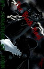 The Black Magi by JonathanStJohn