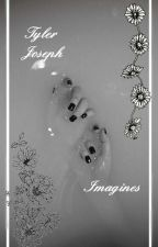 Tyler Joseph Imagines by Candy097