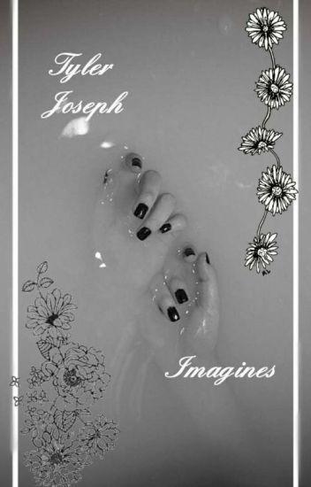 Tyler Joseph Imagines