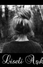 Liseli Aşık by BlackAngel_Sjsjss