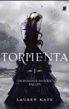 Tormenta by ops_guriia