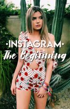 Instagram: ❝Neels Visser❞ by dallasdonut