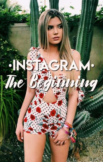 Instagram: ❝Neels Visser❞