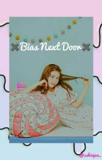 Bias Next Door? by Saraswati92