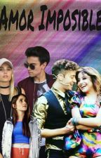 Amor Imposible by AgusFansvzla