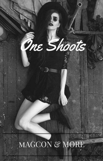 One Shoots «Magcon & More»