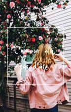 L'Amour N'a Pas D'Âge | G.D & E.D |  by fanfic0author
