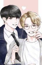 [Chuyển Ver / ChanBaek] [Hoàn]Phạt anh phải lòng em by kinn_osh