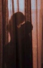 80s Imagines  by ace200