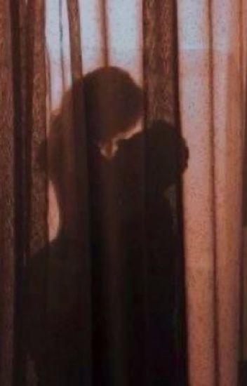 80s Imagines