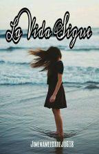 """Pan Y Trunks """"La Vida Sigue"""" [En Edición] by JimenaMelgarejo618"""