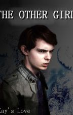 The Other Girl ➳ Robbie Kay (One-Shot) by RobbieEyesbrows
