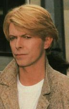 David Bowie Reacts To by JoePerrysBrat