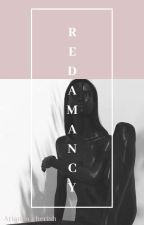 Redamancy (BwWm)  by Arianna-cherish