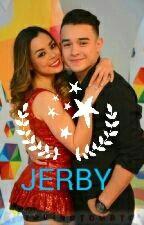Jerby Amor o Amistad?? by IsabelEstradaVelueta