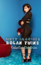 Dolan Twins Dirty Imagines by DolanTwinDirtyWriter