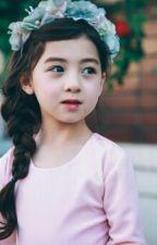 Opportunity! by Misscelyunjae