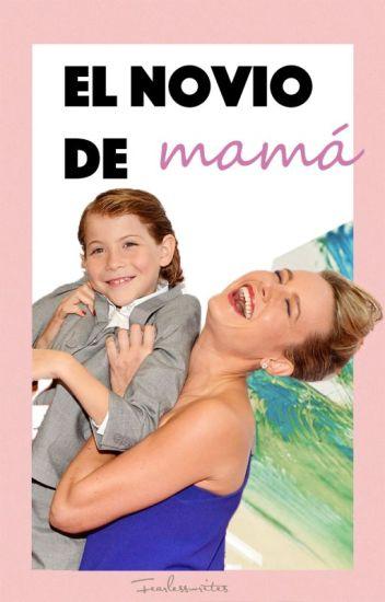 El novio de mamá » roman bürki
