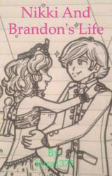 Dork Diaries: Nikki And Brandon's Life. Story 3. (COMPLETED) by Kyra1375