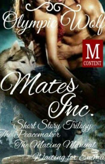 Mates Inc.