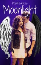 *Moonlight* (Lutteo) by RosyFearless