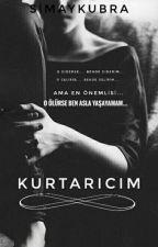 KURTARICIM by simaykubra