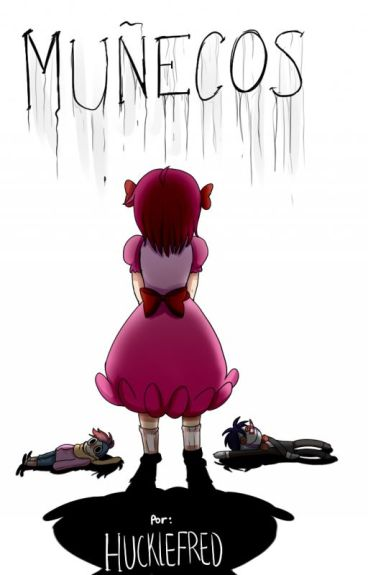 Muñecos [PAUSADA]