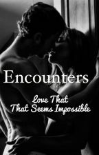 Encounters(Teacher/Student) by encounters__
