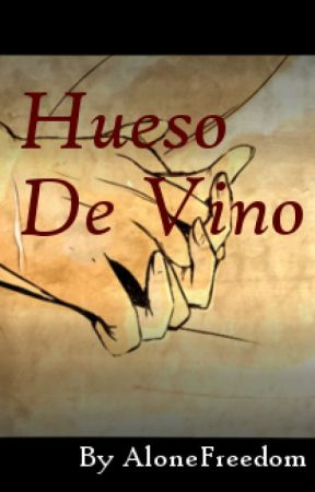 Hueso De Vino » Hetalia [Spamano] (Lemon) by AloneFreedom