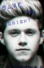 Save You Tonight by MissDjMalik_1D