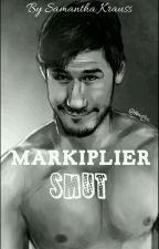 Markiplier Smut Imagines by The_Undying_Avenger