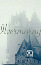 Ilvermorny by Hyperion44