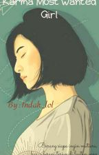 Gue Kena Karma by Indah_lol