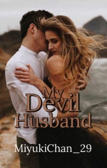 My Devil Husband