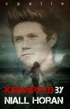 Kidnapped by Niall Horan by Cpelle