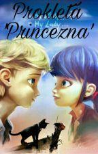 Prokletá 'Princezna' by Zdenaa