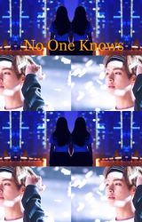 No One Knows [ Taehyung x Reader ] by taecafe